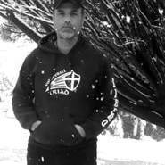 naheddabaeen's profile photo