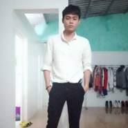 user_qtod08924's profile photo