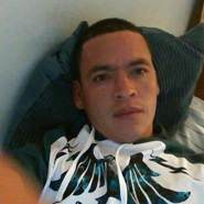 josel3451's profile photo