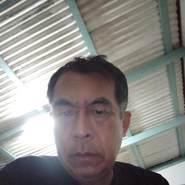 user_tj813's profile photo