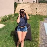 fatia074's profile photo