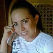 maria_bella_5's profile photo