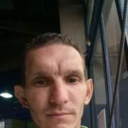 rolandof6's profile photo