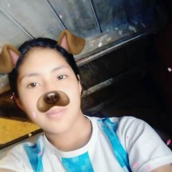 magdalenarubio949 's profile picture