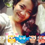 chrisnam2's profile photo