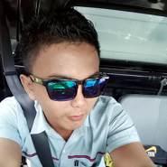 masm842's profile photo