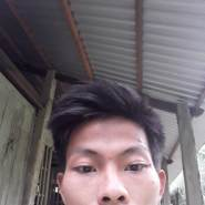 xuyenx6's profile photo