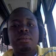 leonl347's profile photo