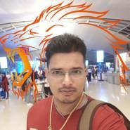 jagjeetsinghsidhu's profile photo