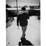 cristianm1213's profile photo