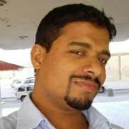 nisarm27's profile photo