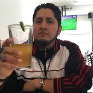 jc864728's profile photo