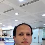 kingj207's profile photo