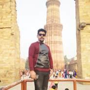 sheikha173's profile photo