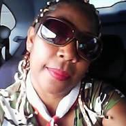 marizas20's profile photo