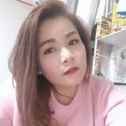 puepaen's profile photo