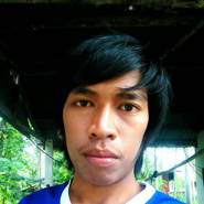 user_crlq893's profile photo
