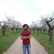 gopalaratnamv's profile photo