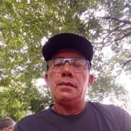 rivaldoaraujocardoso's profile photo