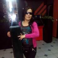 nicolescucristina's profile photo