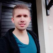 Aronf619's profile photo