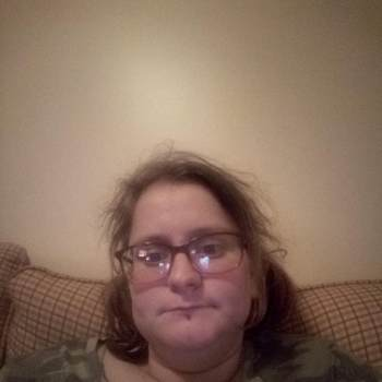kaylalloyd1988_Virginia_Single_Female