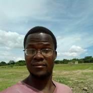 simonp152's profile photo