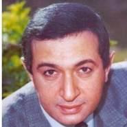 aaaa4983's profile photo
