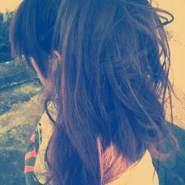 soukaina1105's profile photo