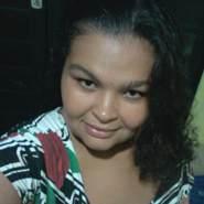danielal238's profile photo