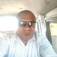 waizai's profile photo