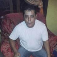 miguela4834's profile photo