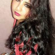 sakshis38's profile photo