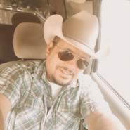 Tgomez2's profile photo