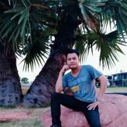 bigjorn's profile photo