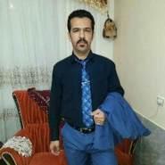 meysama3's profile photo