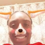 jalisaw7's profile photo