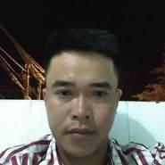 khanhq2's profile photo