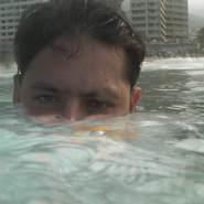 frankcore's profile photo