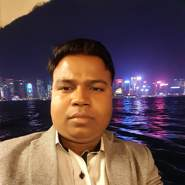 mohammadf141's profile photo