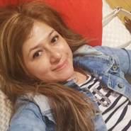 silviav58's profile photo