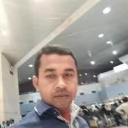 sujanshokhe1205's profile photo