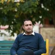 fawadmuhammad5's profile photo
