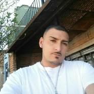 carlosv1201's profile photo