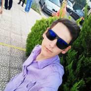 lazaroskaitalidis's profile photo