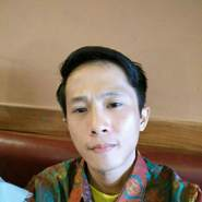 jungy042's profile photo