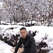 user_ekjcq82's profile photo