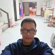 ferdier22's profile photo