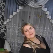 cristinapinzari1998's profile photo