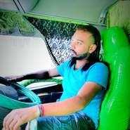 abrarh45's profile photo
